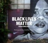 Jonathan Moller: Black Lives Matter: Visualizing 2020 Cover Image