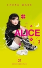 Alice (Oberon Modern Plays) Cover Image