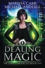 Dealing in Magic: The Revelations of Oriceran Cover Image