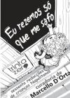 Eu rezemos só que me safo: sessenta redacções de crianças Napolitanas Cover Image