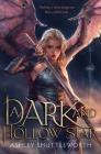 A Dark and Hollow Star (Hollow Star Saga #1) Cover Image