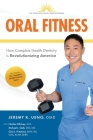 Oral Fitness Cover Image