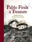 Pablo Finds a Treasure Cover Image