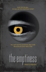 The emptiness Cover Image