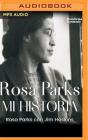 Rosa Parks: Mi Historia Cover Image