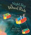 Night Sky Wheel Ride Cover Image