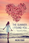The Summer I Found You Cover Image