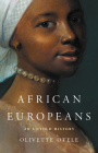 African Europeans: An Untold History Cover Image