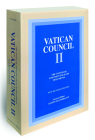 Vatican Council II: The Conciliar and Postconciliar Documents Cover Image