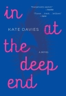 In at the Deep End Cover Image