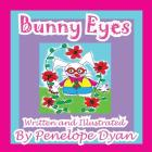 Bunny Eyes Cover Image