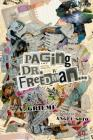 Paging Dr. Freedman Cover Image