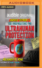 Andrea Vernon and the Corporation for Ultrahuman Protection Cover Image