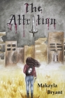 The Attrition Cover Image