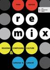 Remix: Reading and Composing Culture Cover Image