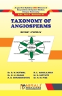 Taxonomy of Angiosperms (Paper - IV) Cover Image