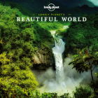 Lonely Planet's Beautiful World mini Cover Image