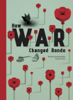 How War Changed Rondo Cover Image