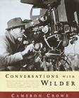 Conversations with Wilder Cover Image