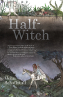 Half-Witch Cover Image