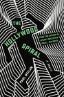 The Hollywood Spiral Cover Image