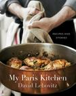 My Paris Kitchen: Recipes and Stories Cover Image