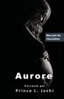 Aurore Cover Image