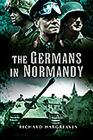 The Germans in Normandy Cover Image