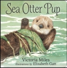Sea Otter Pup Cover Image