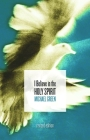 I Believe in the Holy Spirit Cover Image