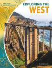 Exploring the West Cover Image