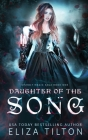 Daughter of the Song Cover Image