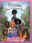 Princesses Have Awkward Lives Cover Image