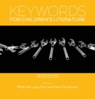 Keywords for Children's Literature, Second Edition Cover Image