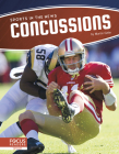 Concussions Cover Image