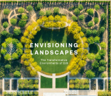 Envisioning Landscapes: The Transformative Environments of OJB Cover Image