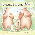 Jesus Loves Me! Cover Image