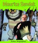 Maurice Sendak (Author Biographies (Heinemann Paperback)) Cover Image