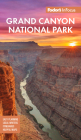Fodor's Infocus Grand Canyon National Park (Full-Color Travel Guide) Cover Image