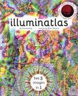 Illuminatlas (See 3 images in 1) Cover Image
