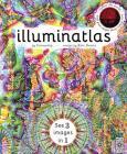 Illuminatlas (Illumi: See 3 Images in 1) Cover Image