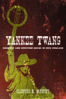 Yankee Twang: Country and Western Music in New England (Music in American Life) Cover Image