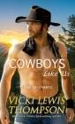 Cowboys Like Us Cover Image
