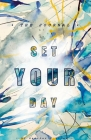 Set Your Day Cover Image