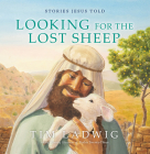 Stories Jesus Told: Looking for the Lost Sheep Cover Image