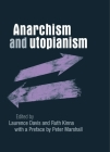 Anarchism and utopianism Cover Image
