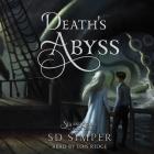 Death's Abyss Lib/E Cover Image