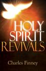 Holy Spirit Revivals Cover Image