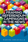 Framing referendum campaigns in the news Cover Image