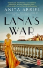 Lana's War: A Novel Cover Image